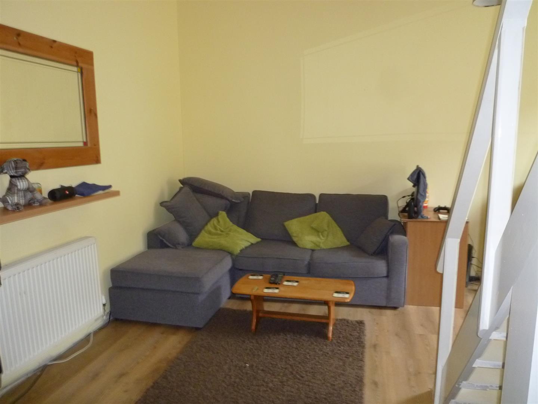 1 Bedroom Flat for sale in Trowbridge